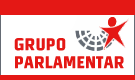 Site do Grupo Parlamentar